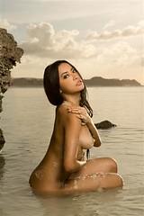 nepali girls nude boobs photos
