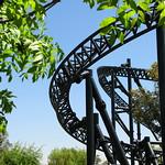 Parque de Atracciones Madrid 078