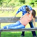 Middlesboro KY Maternity Photographer by fabulousphotosbybrittany