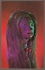 01645 - Ripley's Shrunken Head postcard