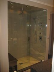 cabinetry(0.0), floor(1.0), room(1.0), plumbing fixture(1.0), shower(1.0), door(1.0), bathroom(1.0),