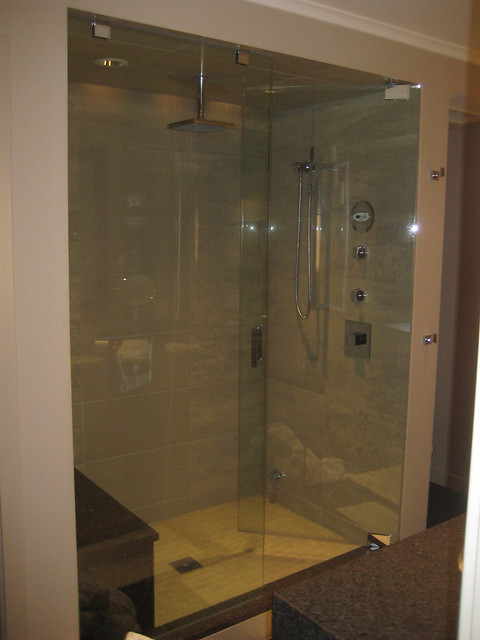 Steam Bath Definition Meaning