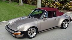 automobile, automotive exterior, wheel, vehicle, automotive design, porsche, porsche 911 classic, city car, land vehicle, coupã©, convertible,