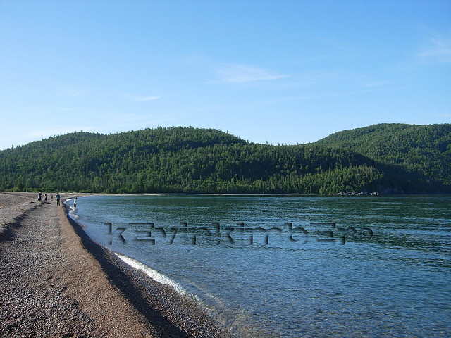 old woman bay northern ontario 5 wm flickr photo. Black Bedroom Furniture Sets. Home Design Ideas