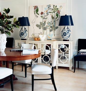 White Dining Room Buffet 28+ [ White Dining Room Buffet ] | 33 Best Images