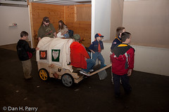2009_03_28_7306-Scouts