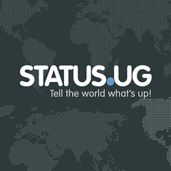 Status.ug Green