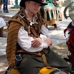 Renaissance Faire 2009 072