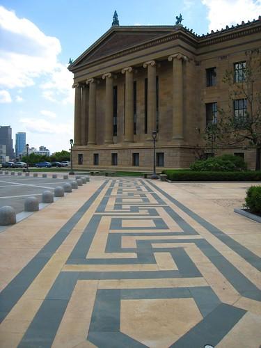 Philadelphia IMG_8928