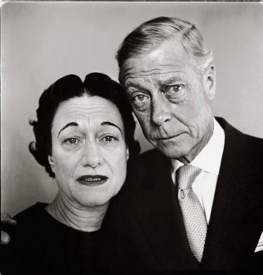 The Duke and Duchess of Windsor - gallery No5 - a gallery on Flickr