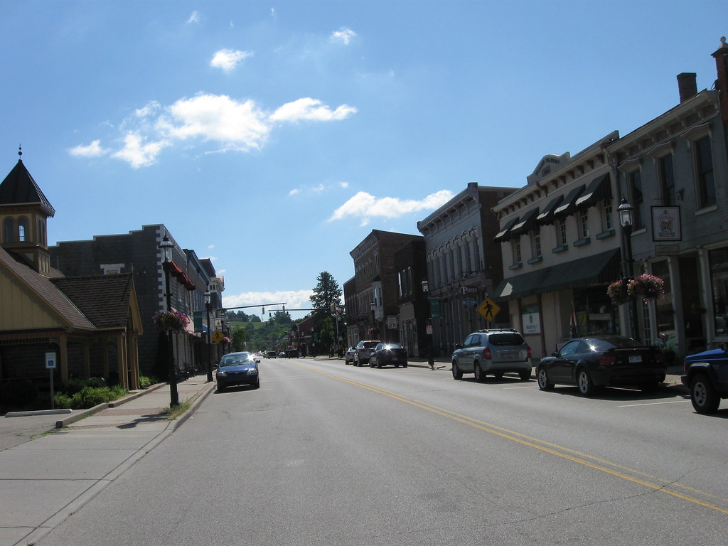 west harrison According to our research of indiana and other state lists there were 6 registered sex offenders living in west harrison, indiana as of september 23, 2018 the ratio.