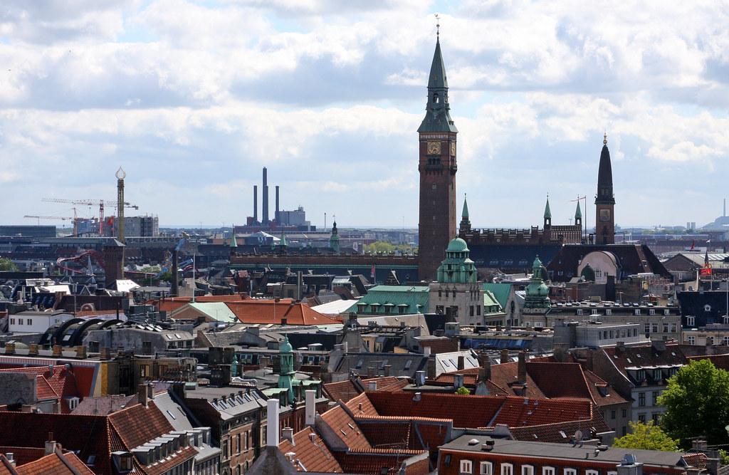 Copenhagen (10)