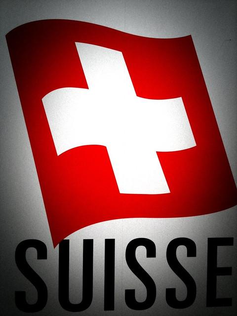 Header of Suisse