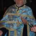 Celebrazione dei Vespri Ortodossi