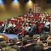 Jue, 09/06/2011 - 12:03 - Fin de curso Aulas Tecnópole 2011