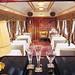Luxury Train - Imperial Train - Majestic Train de Luxe (Austria)