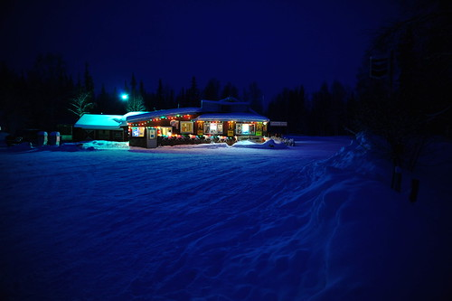 Fairbanks_to_Central_and_back_89