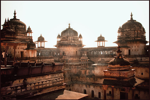 pradesh madhya historicalbuildingofindia oldindianmonuments