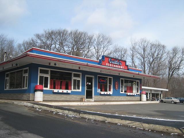 Health Food Restaurant Middletown Ct