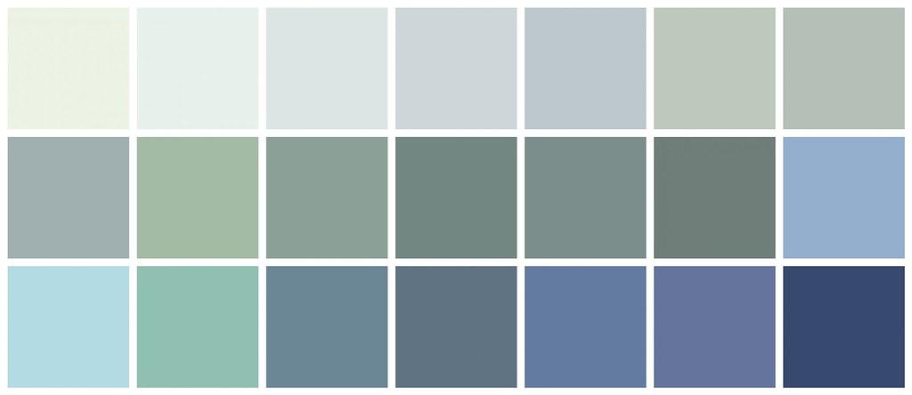 farrow ball paint blue colors. Black Bedroom Furniture Sets. Home Design Ideas