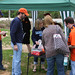 Small photo of TSF Tailgate