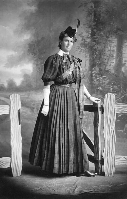 Elizabeth Jane Boyd