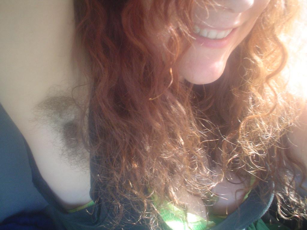 腋毛の生えている若い女の子の画像キボンヌ!七本目Tube8動画>1本 xhamster>1本 xvideo>6本 fc2>1本 YouTube動画>25本 ニコニコ動画>1本 dailymotion>1本 ->画像>709枚