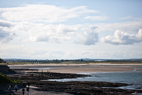 Malahide by infomatique