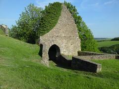 Burg Lichtenberg 25