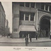 [No. 152 F. Schumacher & Co., West 20th St. - Crouch & Fitzg... by New York Public Library
