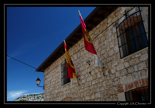 Castejón de Henares 001