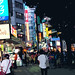 Tokyo_Night_by_CoffeeCup83