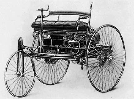 1885 karl_benz_car