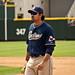 Small photo of Adrian Gonzalez