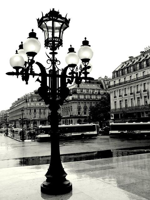 paris in the rain flickr photo sharing. Black Bedroom Furniture Sets. Home Design Ideas