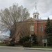 Small photo of Chaffee County Courthouse