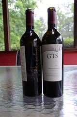 GTS Wine