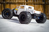 Traxxas Summit Proline Rat Rod.