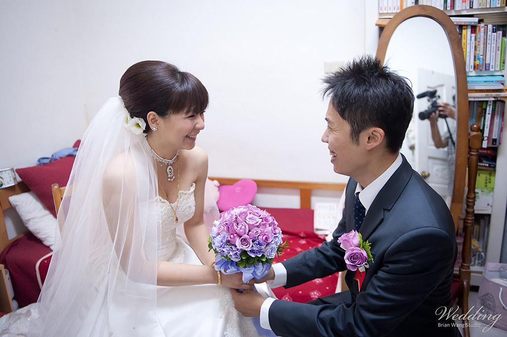 '台北婚攝,婚禮紀錄,台北喜來登,海外婚禮,BrianWangStudio,海外婚紗68'