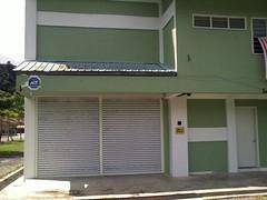 window, garage door, garage, property, window covering, interior design, door, real estate, facade, home,