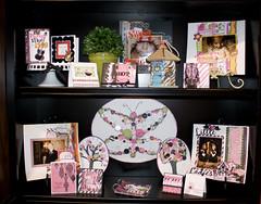 Glitz & Glamour Boutique