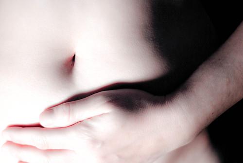 peptic ulcer disease symptoms
