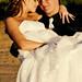 Jason & Michele