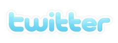 incinerador de grasa en Twitter