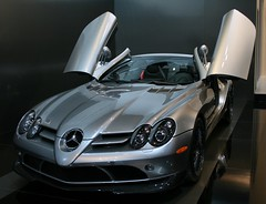 automobile, automotive exterior, wheel, vehicle, performance car, automotive design, mercedes-benz, mercedes-benz slr mclaren, land vehicle, supercar, sports car,
