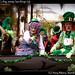 Saint Patrick's Day 2009, San Diego (3)