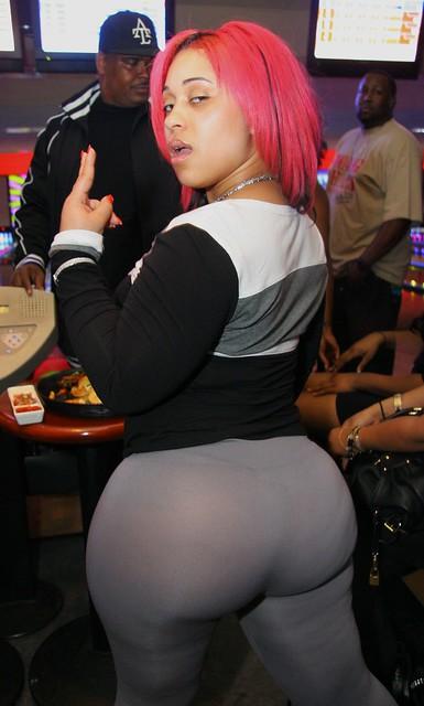 PornoManiac - Pinky - Actrice porno star du x sexe
