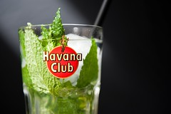 produce(0.0), cuba libre(0.0), mai tai(0.0), caipiroska(1.0), non-alcoholic beverage(1.0), mojito(1.0), distilled beverage(1.0), mint julep(1.0), drink(1.0), cocktail(1.0), caipirinha(1.0), alcoholic beverage(1.0),