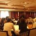 Small photo of Plenary meeting