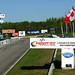 A trip around Mosport.